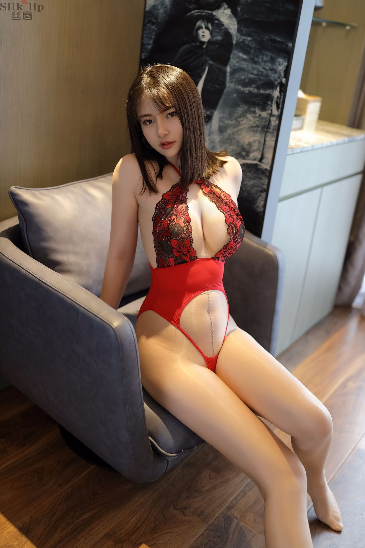 Noi y sexy do lot lien than TK2623 10