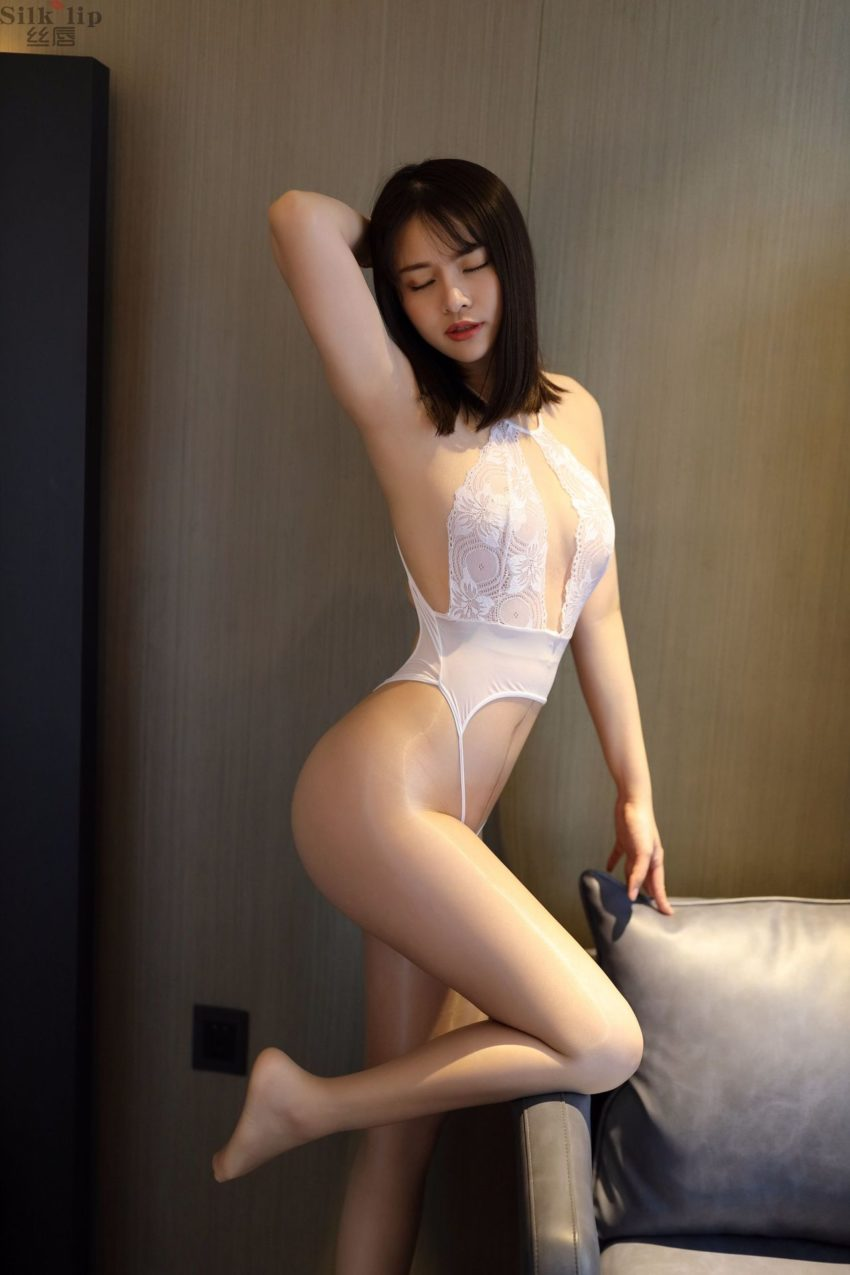 Noi y sexy do lot lien than TK2623 2
