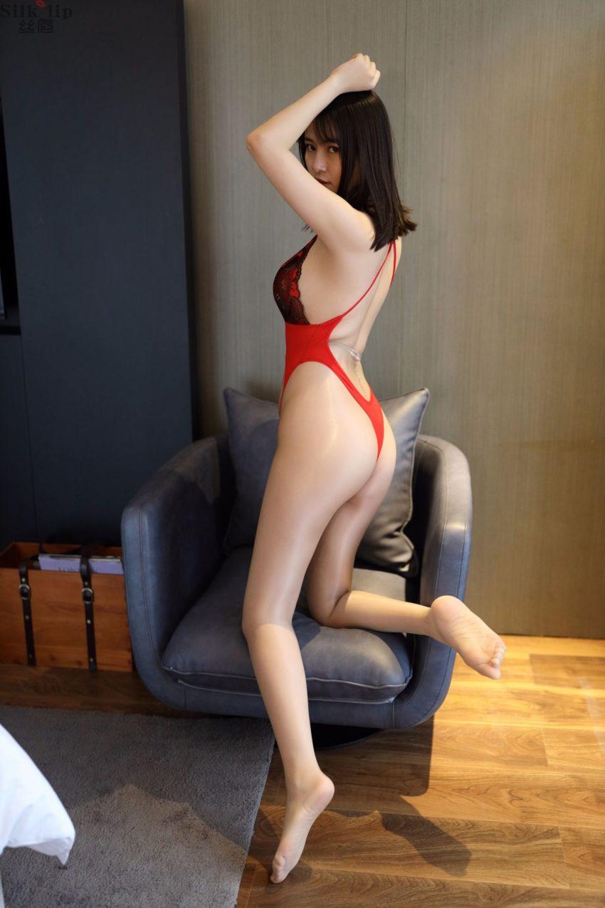 Noi y sexy do lot lien than TK2623 3