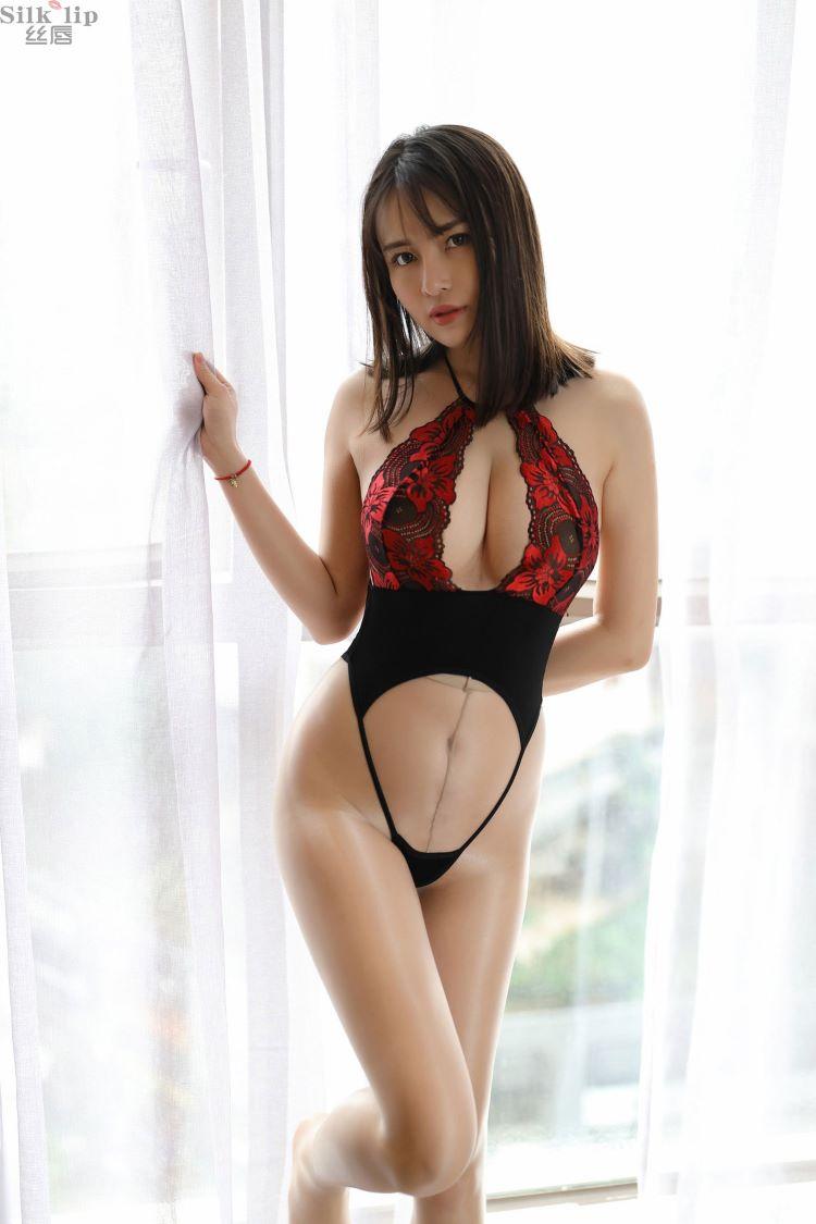 Noi y sexy do lot lien than TK2623 8