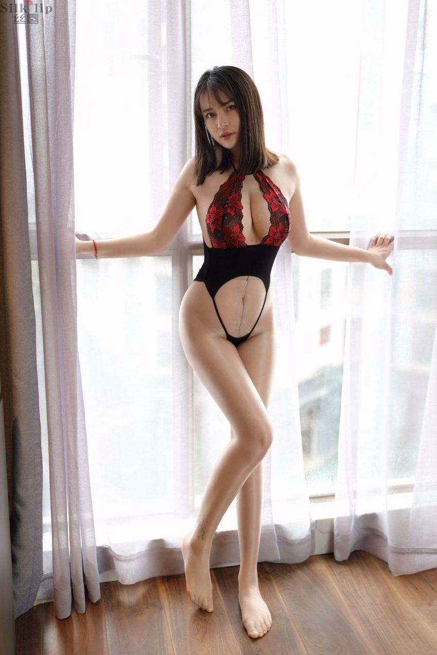 đồ lót bikini