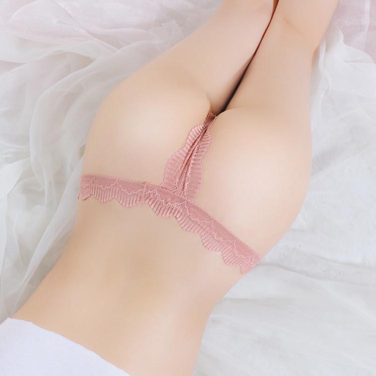quần lót nữ