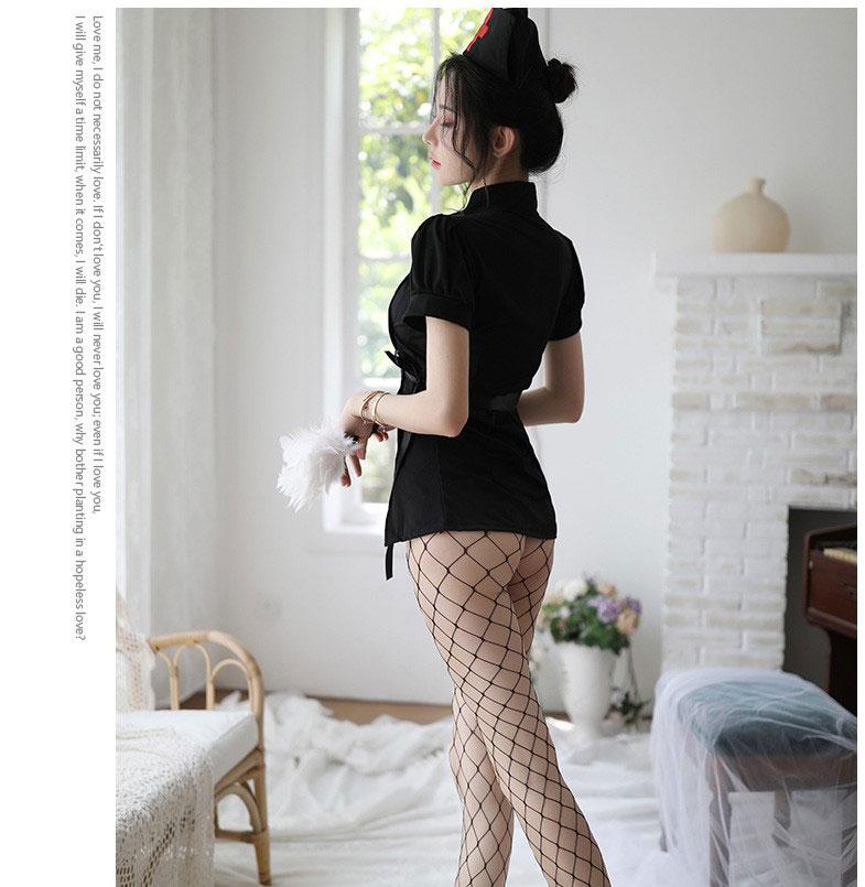 Vay ngu cosplay y ta sexy gia re TK2633 5