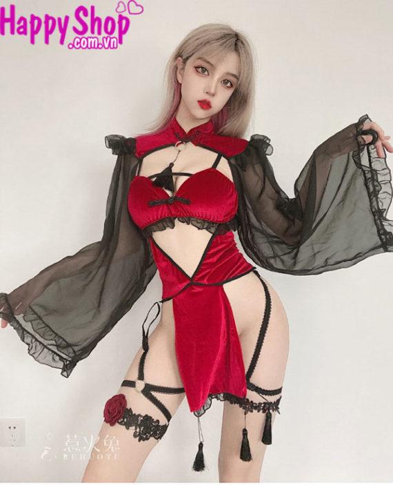Do-ngu-sexy-suon-xam-phu-thuy-TK2781